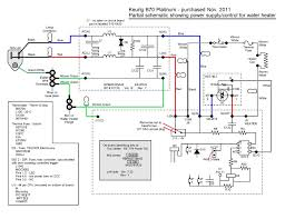 Keurig Parts Diagram Schematic Coffee Maker Wiring 34