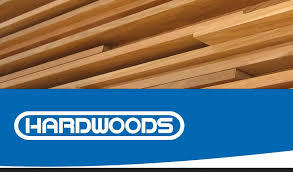 hardwoods acquires rugby architectural building products for 107