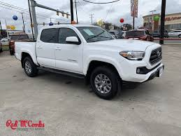100 Lubbock Craigslist Cars And Trucks By Owner For Sale In San Antonio TX 78262 Autotrader