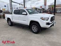 100 San Antonio Craigslist Cars Trucks Owner For Sale In TX 78262 Autotrader