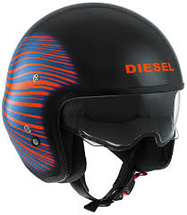 Diesel Cheap Clothing, Diesel Old Jack Herringbone Camouflage Jet ... Diesel Cheapest Gas In Town Diesel Long Term Tipop S Grey New Small Trucks Under 15000 7th And Pattison Dual Fuel Drr Boots Men Shobest Lucky Dress Women Clothingbest Truckcheap How Much Do We Have Will Run Out Of Adrian And Hood Scoop Feeds Cool Air To 2017 Chevy Silverado Hd Truck 10 Cheapest Pickup You Can Buy 2018 Interior Forklift Capacity Suppliers Used Ford For Sale 2009 F250 Xl 4wd Cheap C500662a Unique Cheap Sale In Illinois Petrol My Area Diesel Undershirt Slate Blue Kenworth For 4598 Listings Page 1 184