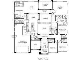 Meritage Homes Floor Plans Austin by 19 Best Meritage Images On Pinterest Boathouse Candles And Denver