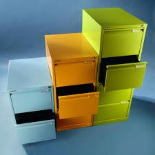 Bisley File Cabinets Usa by Bisley File Cabinet Bisley 2 Door Steel Cupboard U0026 Filing
