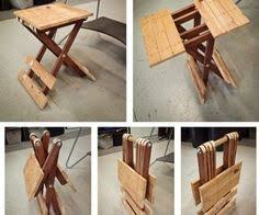 woodworking project paper plan to build merrilegs free plans for