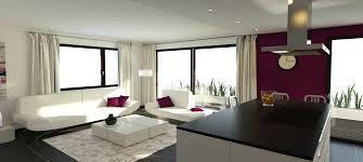 tarif decorateur d interieur architecte dintrieur lyon 69 atelier mridien tout decorateur