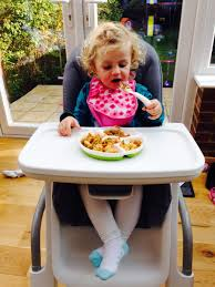 Oxo Seedling High Chair by My First Mealtime Oxotot Seedling Highchair What Mummy Thinks