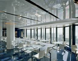 Newmat Light Stretched Ceiling by Cielo 2006 Fl U2013 Newmat Stretch Ceiling U0026 Wall Systems