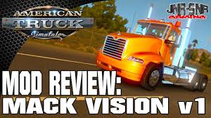 AMERICAN TRUCK SIMULATOR MOD REVIEW   Mack Vision V1   ATS MOD ... Focus Issue 5 2017 By Charmont Media Global Issuu Peterbilt American Truck Stock Photos Safetran Safety Llc Toyota Hydrogen Fuel Cell System For Truck Use To Be Studied Baouch Logistics Home Facebook American Truck Simulator Mod Review Mack Vision V1 Ats Reloaded Trucking Top 10 Wild Visions Of Future Performancedrive Hr Ewell Inc East Earl Pa Rays Transport Canada On Twitter Side Guards Dont Have Proven Safety V2 Mhapro Map Euro Simulator 2 115 116 Pin Terminal59_com Heavy Haul Pinterest