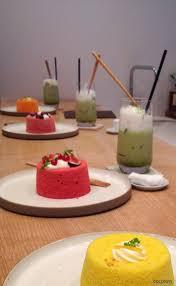 cuisine pas cher ile de best images on travel bar and doors cuisine pas cher