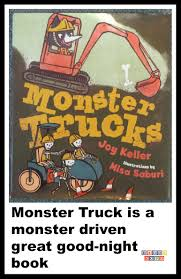 Monster Truck Is A Monster Driven Great Good-night Book A Man Reading An Interesting Book At Ice Cream Truck Cartoon Find Micro Trucks Tiny Utility Vehicles From Around Custom Coloring Edition Printcuda Best My Big And Train Oversized Board Books Garbage Video Tough Read Along Youtube On The Road Again Introducing The Calgary Public Library Joes Trailer Joe Mathieu Bookmobile To Be Seen In Tokyo And Yokohama Books I Shop Manual F150 Service Repair Ford Haynes Book Pickup Truck Five Cars Stuck One By David Carter Byron Barton Play Appbook For Children With Garbage Fire Truck Or Firemachine Eyes Book Stock Vector