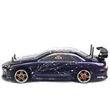 si e auto rc 2 suchergebnis auf amazon de für rc drift car
