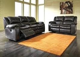 Power Recliner Sofa Issues by Ashley Furniture Power Reclining Sofa Problems Recliner Give