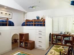 Ages 5 8 Get Creative Boys Bedroom For Exploration