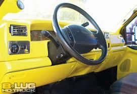 Ford Tonka Truck Interior - Google Search | Trucks | Pinterest ...