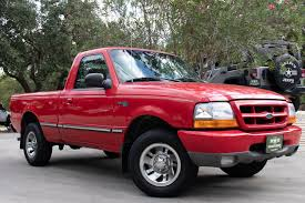 Used 1999 Ford Ranger XLT For Sale ($6,995) | Select Jeeps Inc ... 1999 Used Ford Super Duty F450 12 Ft Stake Body At F150 For Sale Classiccarscom Cc1048808 Tpi Photos Informations Articles Bestcarmagcom Country Commercial Center Serving Svt Lightning Truck Just Trucks Candy Red 124 By By Owner In Salem Al 36874 R Sales Inc Waycross Ga Courier Junk Mail Salvage Ranger Xlt Subway Parts Auto F250 Regular Cab 54 V8 Work Truck Youtube