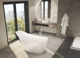 Bathtub Overflow Gasket Leak by Bathroom Remodeling Renovation