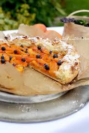 aprikosen kunterbuntweissblau i food und travelblog aus