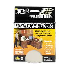 Furniture Sliders For Hardwood Floors by Lovely Furniture Sliders For Carpet Fresh Witsolut Com