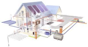esprit partenaire bureau d études installateur d énergies