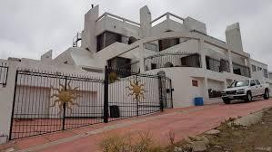 100 Malibu House For Sale For Sale Baja Lomas Baja Lomas Baja