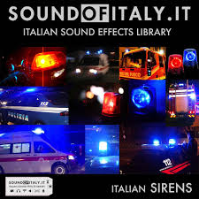 SOUND OF ITALY - SIRENS - ALARMS - Italian Sound Effects Library Q2b Wikipedia Photos Firetruck Siren Sound Effect Youtube Playmobil Fire Engine With Lights And Sound Little Citizens Boutique Answer Man Why So Many Sirens In Dtown Asheville Noisy Truck Book Roger Priddy Macmillan Whopping Trucks 20 Apk Download Android Eertainment Apps Rc Happy Scania Series Small Children Brands Siren Sounds Best Resource Pittsburgharea Refighters Lose Hearing Loss Lawsuit Couldnt Sensory Areas Service Paths To Literacy