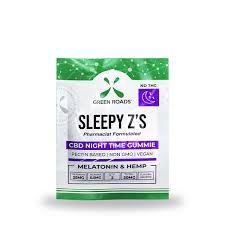 CBD Sleepy Z's - 50 Mg Get The Best Pizza Hut Coupon Codes Automatically Wikibuy Pay Station Code Program Ohsu Cbd Oil 1000 Mg Guide To Discount Updated For 2019 Completely Fake Store Coupons Fictional Bar Codes All Latest Grab Promo Malaysia 2018 100 Verified Green Roads Reviews Gummies Wellness Terpenes Official Travelocity Coupons Discounts Airbnb July Travel Hacks 45 Off Hack Your Price Tag Hacker Save Money On California Cannabis Tours By Line Trips
