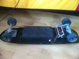 Wackyboards: Home-Made Electric Longboards Mmrctpa Pulling Rules Trigger King Rc Radio Controlled Cars Faq Though Aimed Electric Powered Theres Info Super Truck Tamiya Scale Volvo Fh12 Complete Home Made Chassis Thorp 18 Vintage Car 1970s Tech Forums The 25 Best Losi Night Crawler Ideas On Pinterest Rc Rock Unboxing Traxxas Xmaxx Monster Big Squid Car Axial Ax90032 Yeti Xl 4wd Rtr Buggy Amazon Canada New Lowboy Trailer And Cstruction Tractor Pulling Homemade Metal Build 110 22 Worm Gear Drivetrain Youtube A Crawling Course Truck Stop 42041 Race Muuss Lego