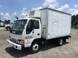 2005 ISUZU NPR HD For Sale In Defuniak Springs, Florida | TruckPaper.com