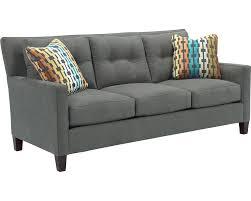 Broyhill Zachary Sofa And Loveseat by Broyhill Ferrin U0027s Furniture Great Falls Montana