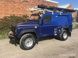 Used Land Rover DEFENDER Pickup Trucks Year: 2011 Price: $14,037 For ... 1989 Land Rover Defender Junk Mail Flying Huntsman 6x6 Pickup Hicsumption Hardbodies D110 Double Cab Pick Up Hardbody Land Rover Fender 22 Td County Dcb 4d 122 Bhp Chelsea Truckkahn Trx4 Scale And Trail Crawler With Body 4wd 334mm 110 Single Cab Shell Ebay 2014 Kahn 105 Longnose Concept Chelsea Truck Used 14 90 22td Soft Top Urban Gets Tricked Out By Aoevolution 300tdi Truck In Falmouth Cornwall Dub Magazine Company With Last Edition Motor1