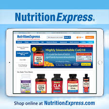 Lindberg Nutrition – Lindberg Nutrition Stores Supplements Coupon Codes Discounts And Promos Wethriftcom Nashua Nutrition Codes 20 Get Up To 30 Off List Of Promo For My Favorite Brands Traveling Fig Day 2 Taste 310 By Dana Shifflett Use Code 310jabar At Checkout Free Shippglink In Nutrition Coupon Code 310nutritionshakes Instagram Posts Photos Videos 310lifestyle Media Feed Vs Ombod Byside Comparison Review Does It Work Everyday Teacher Style