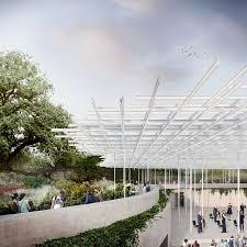 100 Thomas Pfeiffer Architect Related Keywords Suggestions