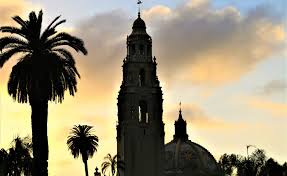 Balboa Park Halloween Activities by Must See Places In San Diego Balboa Park U2013 More Than Destination