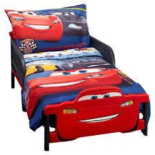 Tmnt Toddler Bed Set by Kids U0027 Bedding Sets Target