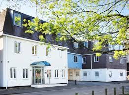 100 River Side House Side Tonbridge Kent Penhurst Properties