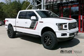 Ford F150 Vehicle Gallery At Butler Tires And Wheels In Atlanta, GA Best Discount Tires Sale Wheels Rims Shop Missauga Brampton Jeep Wrangler Vehicle Gallery At Butler And In Photo Ram 2500 3500 Wheel Tire Packages Ambit Selkirk Truck By Black Rhino Hennessey Performance Velociraptor Offroad Stage 1 Mrr Authorized Dealer Of Custom Kmc Distributors Pladelphia Pa Fastco 25 For Trucks Ideas On Pinterest