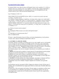 Amoris Letitia C4