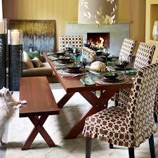 Lovely Ideas Pier One Dining Room Chairs Splendid Design