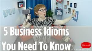 comment on dit bureau en anglais 5 expressions anglaises qu il faut connaître 5 idioms