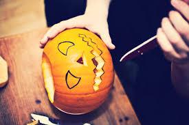 Walking Dead Pumpkin Designs by National Pumpkin Day 2017 Pumpkin Carving Inspiration For