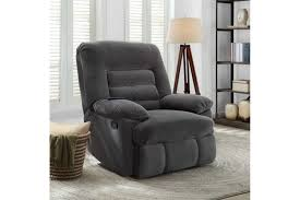 20 Best Power Lift Recliners For Seniors So You Can Stand Up With ... Examination Chairs Midmark Medical Shower Bath Seatadjustable Bathroom Tub Transfer Bench Stool Seating Solutions The Best Mobility Scooters For 2019 N Grandmother Sitting On The Chair 7 Recling Loveseats Of Walker For Elderly Our Top 10 Picks 2018 Smiling Senior High Babies Toddlers Heavycom The Best Day Chairs For Elderly Australians Ipdent Living Female Doctor Talking To Seniors Stock Photo Wavebreakmedia Seniors Bend Stretch And Practice Yoga Lifestyle Youth