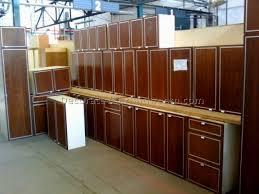 Craigslist Houston Leather Sofa by Kitchen Inspiring Kitchen Cabinet Storage Ideas With Craigslist