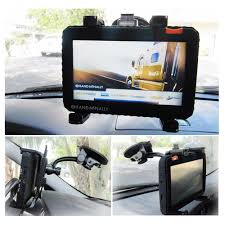 CAR WINDSHIELD DASHBOARD Suction Mount Bracket 4 Garmin Dezl ... The Navigation Device For Trucks Suivo Track Trace Efficient Aliexpresscom Buy 3g Wcdma Gsm Gps Tracker Queclink Gv300w Umts Alternative Mounts Your Car Garmin Drive 51 Lm 5 With Lifetime Map Updates Black 010 Truck Gps 1920 New Specs Dezl 570lmt Trucks With North 134200 Bh Rand Mcnally Tnd 540 Review Best Unbiased Reviews Rv Drivers Trucking Nvi 52lm 5inch Portable Vehicle Semi Accsories And Dzl Navigation Now Available Blog Engb