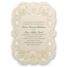 266 Best Wedding Invitations Images On Pinterest