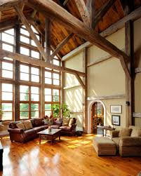 Castle Combe Flooring Colham Mill by Floor To Ceiling Windows Design Ideas