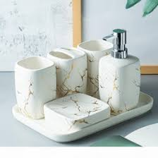 rabatt keramik seifenspender bad 2021 im angebot auf de