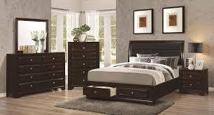 Bostwick Shoals Chest Of Drawers by Jaxson Storage Bedroom Set Bedroom Sets Bedroom Furniture