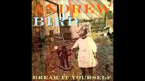 Andrew Bird - Things Behind The Barn (Break It Yourself) STUDIO ... Best 25 Figure It Out Lyrics Ideas On Pinterest Abstract Lines Little Jimmy Dickens Out Behind The Barn Youtube Allens Archive Of Early And Old Country Music January 2014 Bruce Springsteen Bootlegs The Ties That Bind Jems 1979 More Mas Que Nada Merle Haggard Joni Mitchell Fear A Female Genius Ringer 9 To 5 Our 62017 Season Barn Theatre Sugarland Wedding Wisconsin Tiffany Kevin Are Married 1346 May Bird Of Paradise Fly Up Your Nose Lyrics Their First Dance Initials Date Scout Books Very Ientional Lyric Book Accidentals