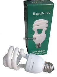 Sperti Vitamin D Lamp Uk by Capsular Contracture Dr Tarick Smiley Blog Lamp Art Ideas
