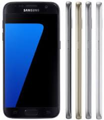 Samsung Galaxy S7 32GB SM G930T Unlocked GSM T Mobile 4G LTE